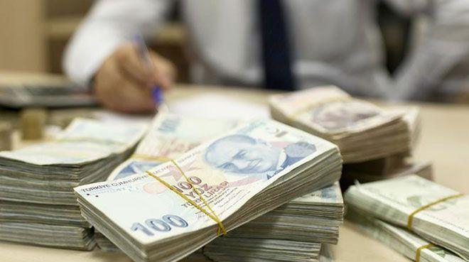 TBB ekonomik faaliyetin desteklenmesi yönünde tavsiye kararı aldı