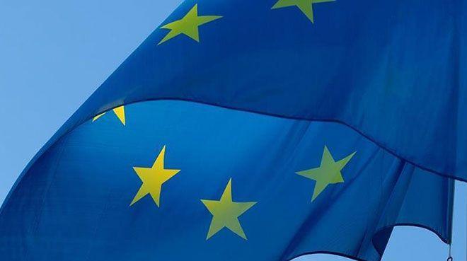 Euro Bölgesi`nde perakende satışlar arttı