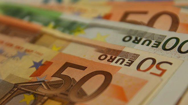 İtalya virüs için 25 milyar euro kaynak ayırdı
