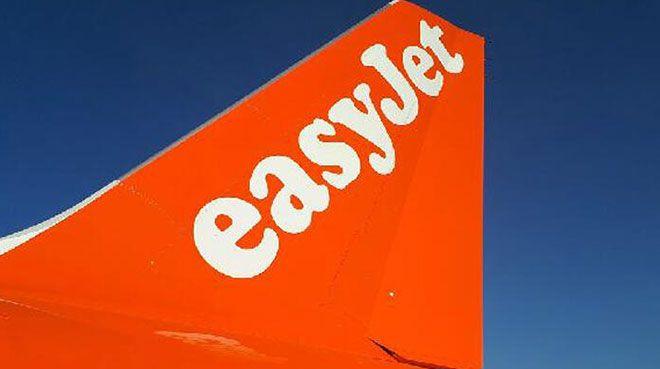 Easyjet duyurdu: 9 milyon yolcunun bilgileri çalındı