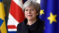 İngiltere: En düşük vergi oranını sağlayacağız
