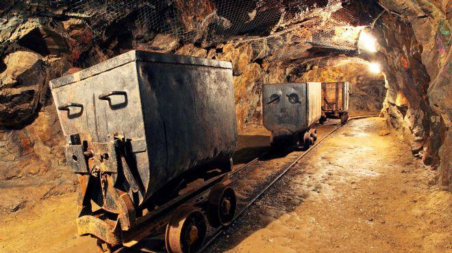 Enerji ve madencilikte 45 projeye teşvik