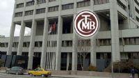 MB repo ihalesine 33 milyar teklif