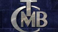 MB`den 9 milyar TL`lik repo ihalesi