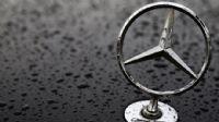 Mercedes 600 bin aracı geri çağıracak