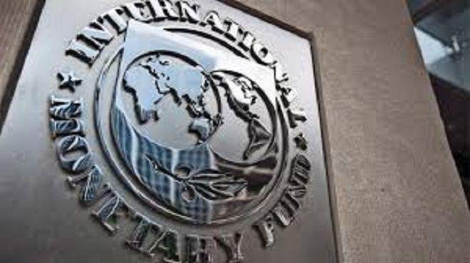 IMF`den b�y�me uyar�s�