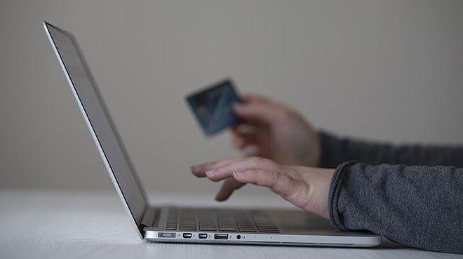 Elektronik ticarette `güven damgası` uygulaması başladı