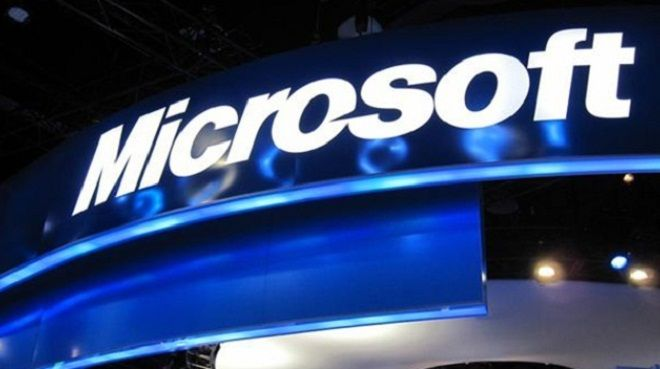 Microsoft Mojang`� sat�n ald�