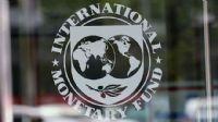 IMF`den Avrupa`ya Yunanistan �a�r�s�!
