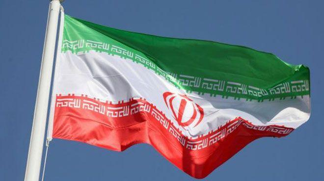 IKBY`den İran kararı! Durduruldu