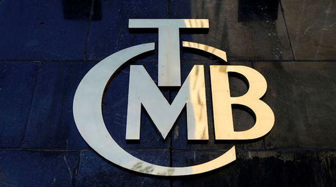 Merkez Bankası rezervleri 101 milyar dolar