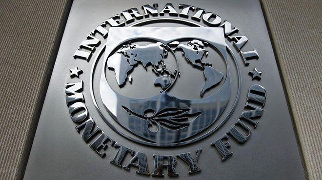 IMF, Suudi Arabistan`ı uyardı