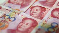 Çin ekonomisi yılın ikinci çeyreğinde büyüdü