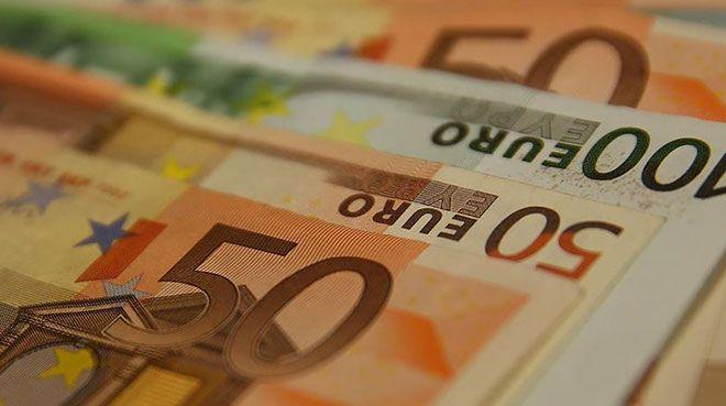 AB Komisyonu`ndan 13 Türk kuruluşuna 7,5 milyon euro hibe