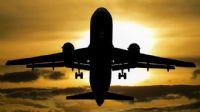 Hava yoluyla 2 milyon 750 bin yolcu taşındı