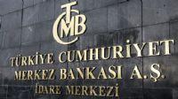 TCMB: BKM`ye ilave sorumluluklar verilecek