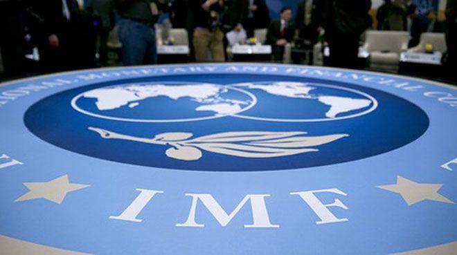 IMF`den G20 değerlendirme raporu