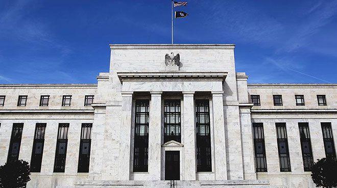 ABD`li ekonomistler Fed`den `güvercin` faiz artışı bekliyor