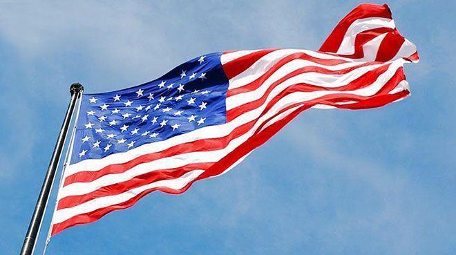 ABD`de ihracat fiyat endeksi rekor seviyede düştü