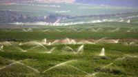 Türkiye'nin sulama altyapısına Dünya Bankası desteği