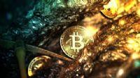 Bitcoin madenciliği fiyat düşüşüne rağmen artıyor