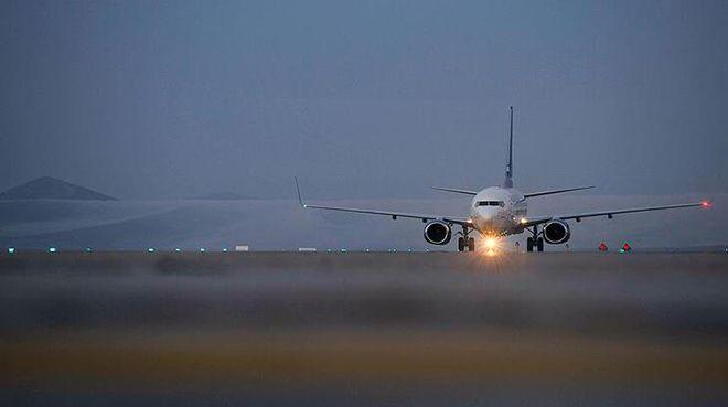 Lufthansa iflasın eşiğine gelmişti! Anlaşma sağlandı