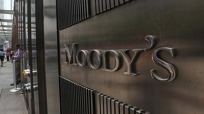 Moody`s`ten Ziraat Bankası, Halkbank ve Vakıfbank açıklaması