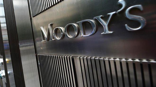 Moody`s`ten Birleşik Krallık`a borç uyarısı