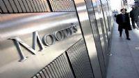 Moody`s`e g�re Fed faiz art�racak