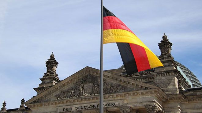 Almanya`da iş dünyası güveni beklenenden fazla kötüleşti