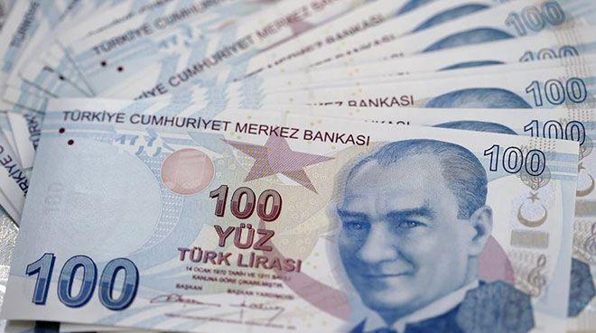 `Türk ekonomisi çok dirençli`