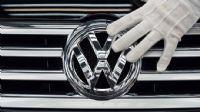 `Volkswagen yatırımı devam edecek`