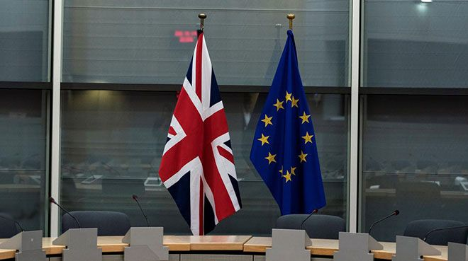 AB liderleri Brexit sonrası bütçeyi görüşecekler