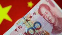 `Çin ekonomik büyümesini makul aralıkta sürdürecek`