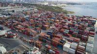 Türk Cumhuriyetleri`ne 24,5 milyar dolarlık ihracat