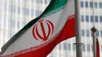 Irak, İran`dan aldığı 17 tarım ürününün ithalatını yasakladı