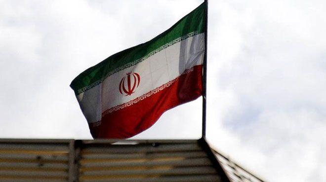 İran iki bankadan kredi talep etti