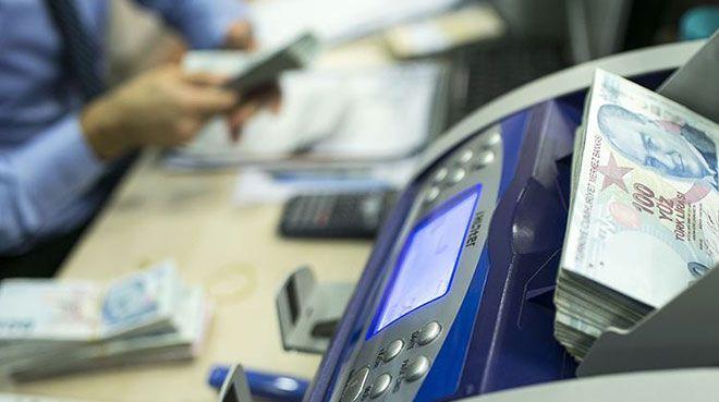 Ombudsmandan bankalara: İşletmelere yardımcı olun