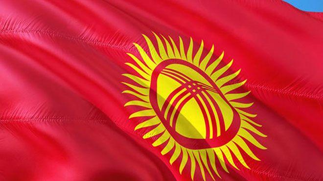 Kırgızistan uluslararası kuruluşlardan mali yardım istedi