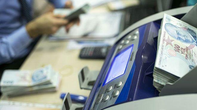 Kredi borcu olan şirketlere yapılandırma!