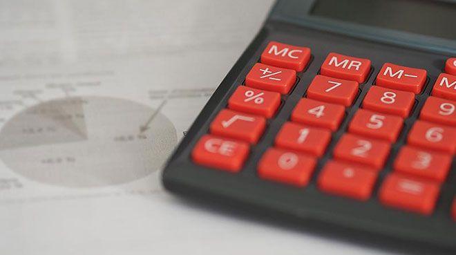TCMB enflasyon tahminini revize edebilir