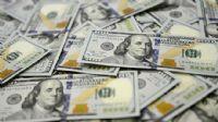 Patronlar frene bastı! Özel sektörün kredi borcu azaldı