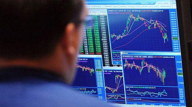 Piyasalar petrol şokundan çıkmaya çalışıyor