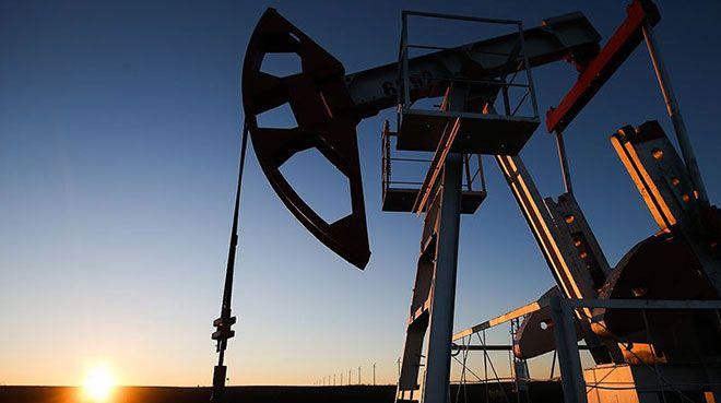 ABD`de ham petrol stokları beklenenden fazla arttı
