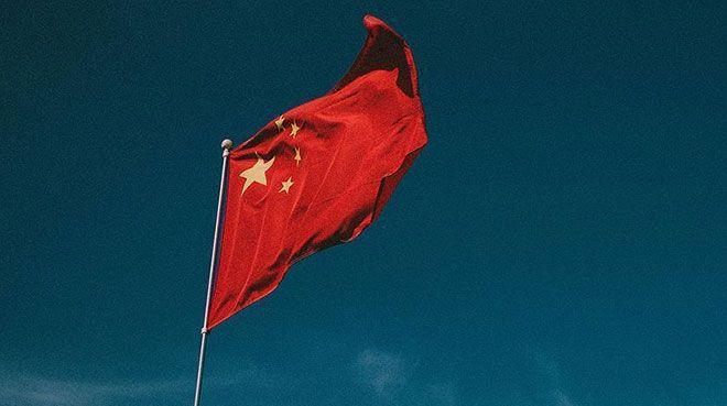 `Çin`de ekonomik büyüme ilk çeyrekte düşebilir`