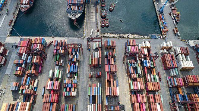 GİB ihracatçılara corona nedeniyle kolaylık sağladı