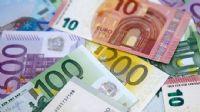 Alman ekonomisi üçüncü çeyrekte büyüdü