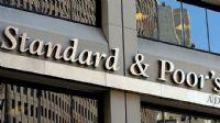 S&P, Euro Bölgesi ve İngiltere`yi uyardı