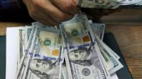 TSKB'den 200 milyon dolarlık Kovid-19 kredisi