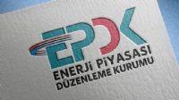 Elektrik santrali sahalarının belirlenmesinde `yeni metodoloji` devreye girecek